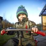 Ulsted børnehave