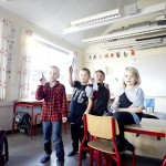 Ulsted børneby