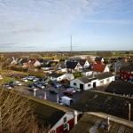 Ulsted i Nordjylland